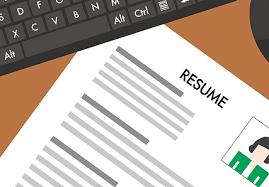 RESUME   CV WRITING IN UAE FOR FRESHERS   STUDENTS Writing Expertz