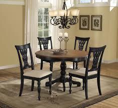 Formal Dining Room Table Decor Round Formal Dining Room Tables Interesting Light Brown Folding