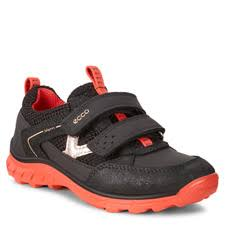 <b>Кроссовки ECCO</b> BIOM TRAIL KIDS 702892/50928 | Цена 2999 ...