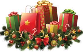 Bonnes fêtes de fin d'année 2012 ! Images?q=tbn:ANd9GcQ25cvtLQHgr7bB0T3-NbJiJhbfKQ94vpPTVMBBz3sxdzu9VDQwZg