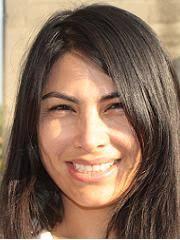 Claudia Elizabeth Guevara De la Jara - claudia