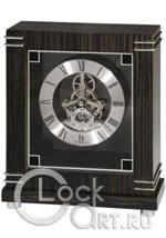 <b>Настольные часы Howard Miller</b>