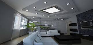 home lighting design industrial lighting project examples bedroom light likable indoor lighting design guide