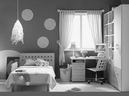 bedroom compact bedroom ideas for teenage girls black and white cork wall mirrors floor lamps bedroomexquisite red white bedroom ideas modern