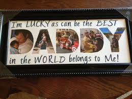 25+ best ideas about Fathers Day Gifts on Pinterest   Daddy gifts ...