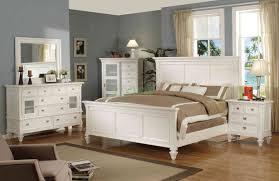 black white bedroom furniture sets distressed white bedroom furniture awesome interior design bedroom dec