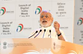 essay on narendra modi essay on narendra modi on teachers day