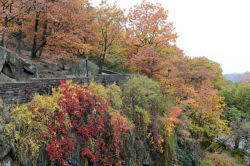 Fort Tryon Park Events - 34th Annual Medieval Festival : NYC Parks