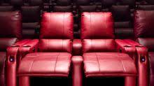 AMC Headlines | AMC Entertainment Holdings, Inc Stock - Yahoo ...