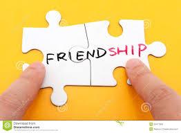 Kết quả hình ảnh cho Friendship