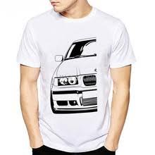 Best value <b>Tshirt Turbo</b> – Great deals on <b>Tshirt Turbo</b> from global ...