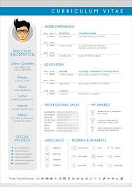 free cv resume psd template with cover letter free resume design    free cv resume design template for graphic designers