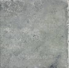 <b>Mainzu Milano</b> PT01861 Pav. Blue 20x20 - <b>керамическая плитка</b> и ...