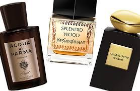 14 of the best <b>oud perfumes</b> | Global Blue