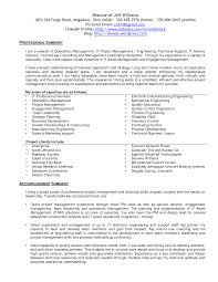 project manager consultant resume s management lewesmr