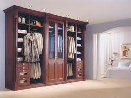 kitchen solution traditional closet: matching design ci studio becker traditional closet sxjpgrendhgtvcom