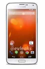 Samsung Galaxy S5 GPE still missing, but making the rumor mills ...