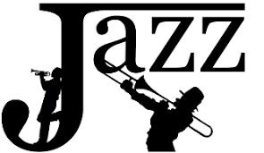 Risultati immagini per JAZZ