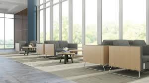 living room carolina design associates: g carolina updates its classic y lounge furniture design with choice versatility and modern amenities designed by beck amp beck design associates y