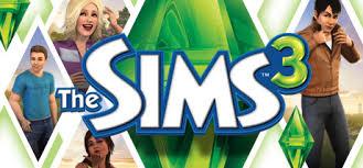 The <b>Sims</b>™ 3 on Steam