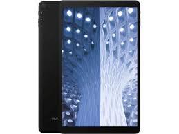 <b>alldocube iPlay 20</b> Price in the Philippines and Specs | Priceprice.com