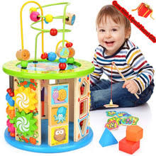 Best value <b>Multipurpose</b> Toy – Great deals on <b>Multipurpose</b> Toy from ...
