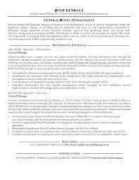 sample resume australia hospitality   n sample resume day    resume samples hospitality industry hvac engineer resume sample