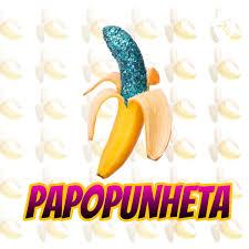 Papo Punheta