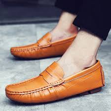 CIMIM Brand Super Light <b>Large Size</b> Fashion Sneakers Comfortable ...