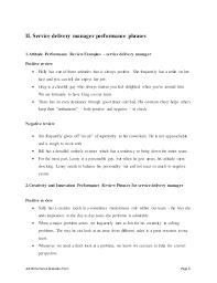 delivery manager job description job description for library assistant