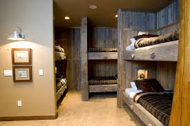 cool sofa bunk bed decorating ideas for kids rustic design ideas with cool accent lighting bunk bunk bed lighting ideas