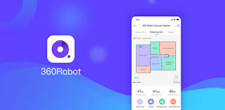 <b>360Robot</b> - <b>360smart</b> - Apps on Google Play