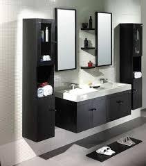 top bathroom furniture ideas on bathroom with mesmerizing bathrooms furniture unique design 14 bathroom furniture ideas
