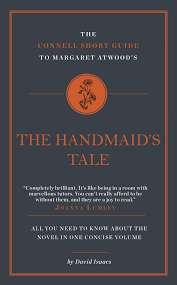 margaret atwood s the handmaid s tale release date