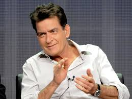 charlie sheen changes update star not ashamed of latin charlie sheen changes update star not ashamed of latin roots uses birth carlos estevez in new movie machete kills celebrities enstarz