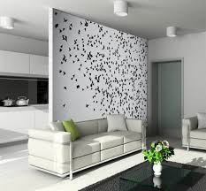 creative living room ideas design: living room wall decor ideas mixed with some chic furniture make this living room look awesome