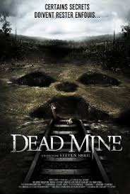 Assitir Dead Mine – Legendado