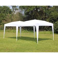 party tents bbq wedding tent