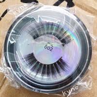 Wholesale 3d <b>Plastics</b> for Resale - Group Buy Cheap 3d <b>Plastics</b> ...