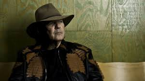 <b>Tony Joe White</b> On World Cafe : World Cafe : NPR