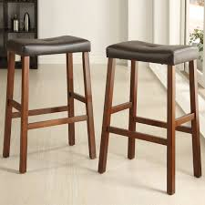 barstoolswoodbarstoolswithbacksbarstoolchairscounterheights for awesome kitchen bar height stools plans awesome kitchen bar stools