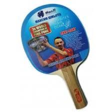 <b>Ракетка для настольного</b> тенниса купить в спб - ttshop.ru