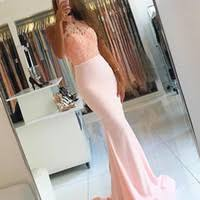 <b>Sheer Long</b> Prom Dresses Reviews
