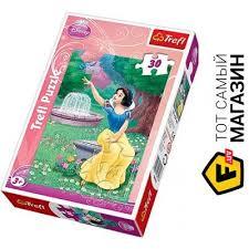 ᐈ <b>Пазлы Trefl</b> — купить <b>пазлы</b> головоломки для детей и взрослых ...