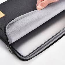 Чехол для ноутбука <b>Wiwu</b> Pioneer <b>Laptop</b> Sleeve за 1 190 руб от ...