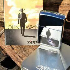 Коллекционные <b>зажигалки zippo</b> фильм - огромный выбор по ...