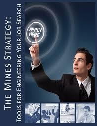 web links career center manual
