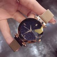 <b>Starry Watch</b> Online Shopping | <b>Starry Watch</b> for Sale