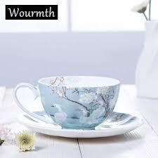 Подробнее Обратная связь Вопросы о Wourmth Британский ...