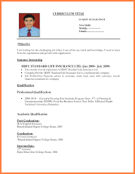 how to write a resume template writing a resume template how to make a resume how do i make a resume templates resume template how to make a